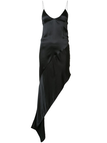 Ronda dress Wanda Nylon