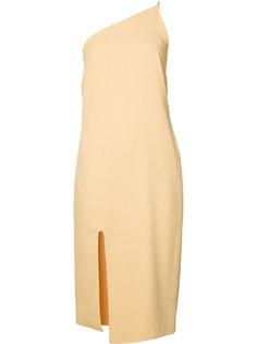 peak dress Nomia