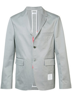 two button blazer  Thom Browne