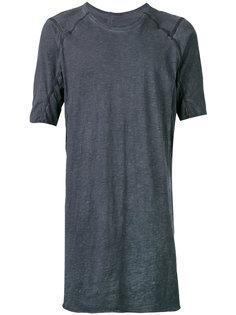 APAISELT T-Shirt Isaac Sellam Experience