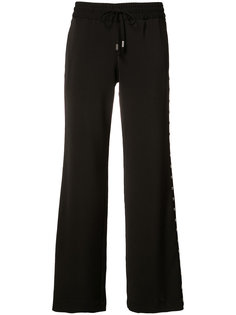 flared trousers Alice+Olivia