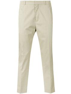 брюки Pietro  Harmony Paris