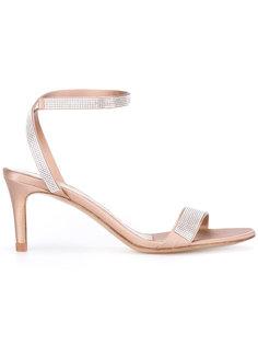 Quintia sandals  Pedro Garcia