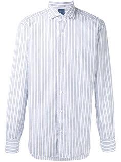 striped shirt  Barba