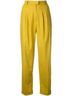классические брюки N Duo