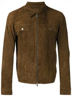 куртка с нагрудными карманами Desa 1972
