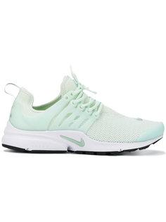 кроссовки Presto Essential Nike
