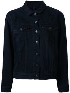 Chloe jacket  Nobody Denim