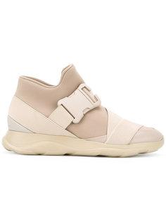 hi top sneakers  Christopher Kane