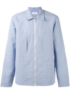 рубашка Falkland  Joseph
