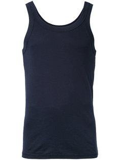 classic vest top Attachment