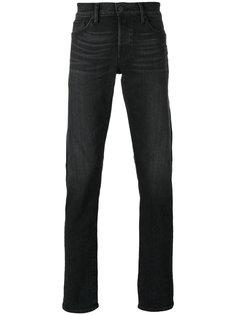 классические джинсы скинни  Tom Ford