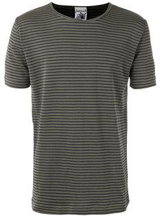 Lemma T-shirt  S.N.S. Herning