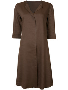shirt dress  Peter Cohen