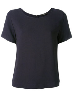 short sleeved T-shirt  Odeeh