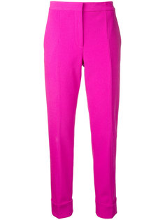 cropped trousers  Narciso Rodriguez