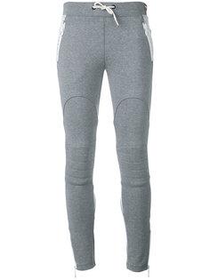 спортивные брюки Juliette  Rossignol
