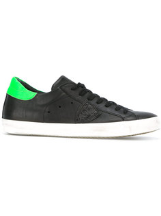 Luve 46 sneakers Philippe Model