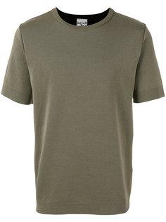 футболка Imitation S.N.S. Herning