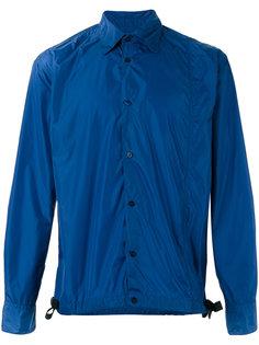 легкая куртка Marni