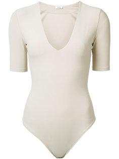 Ludlow bodysuit Alix