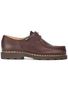 Lis Cafe shoes Paraboot