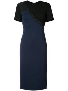 Ponte Day dress  Jason Wu