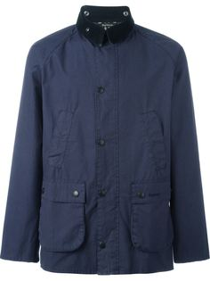 куртка Washed Bedale Barbour