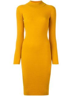 платье Tamaro Vivetta