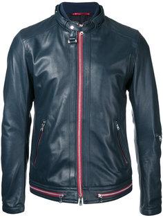 zip up jacket  Loveless