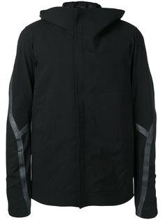 Schoeller Dynamic composite jacket Devoa