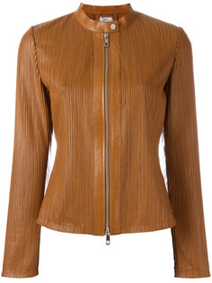 zip up jacket  Desa 1972