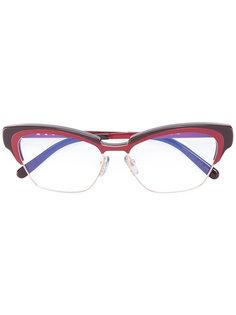 очки ME2101 Marni