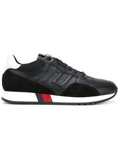 кроссовки для бега Greca Versace