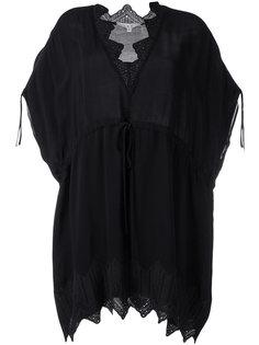платье Anastia Iro