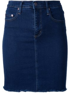Cult skirt Nobody Denim