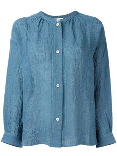 crumpled shirt  Masscob