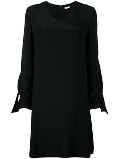 платье с рукавами на завязках Rito