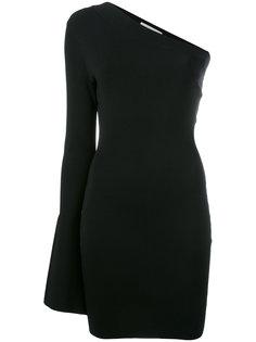 Danica dress  Solace