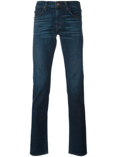 slim-fit jeans J Brand