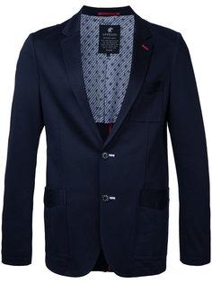 классический пиджак Loveless
