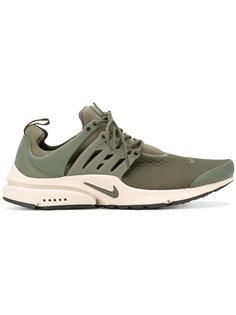 кеды Presto Essential Nike