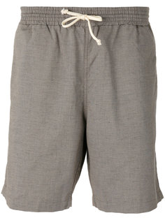 beach shorts Universal Works