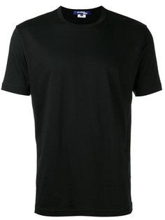 классическая футболка Junya Watanabe Comme Des Garçons Man