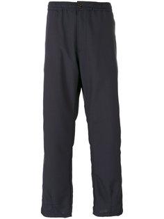 спортивные брюки Universal Works