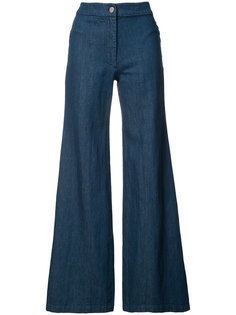 Philia trousers Creatures Of The Wind