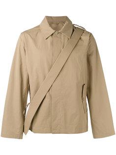 куртка на пуговицах Craig Green