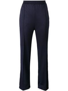 спортивные брюки Naoki Polo Ganni