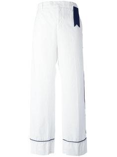 брюки Teresa  The Gigi