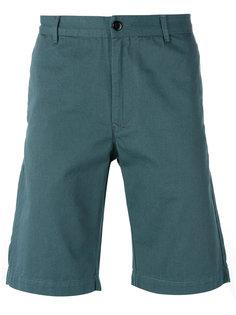chino shorts  Bellerose